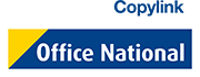Copylink Office Products Logo
